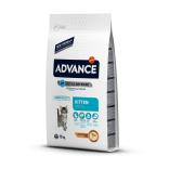 Advance Cat Kitten 10kg