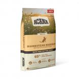 Acana Cat Homestead Harvest 4.5 kg