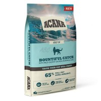 Acana Cat Bountiful Catch 4.5 kg