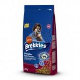 Brekkies Excel Cat Urinary Care 20kg