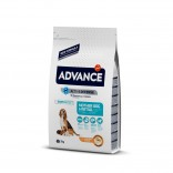 Advance Dog Initial Puppy Protect 3kg