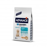 Advance Dog Maxi Puppy Protect 3kg