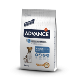 Advance Dog Mini Adult 7.5kg