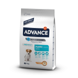 Advance Dog Mini Puppy Protect 7.5kg