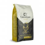 Canagan Grain Free Large Breed cu Pui 12kg