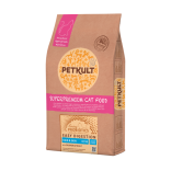 Petkult Probiotics Hair and Skin 7kg