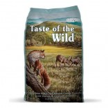 Taste of the Wild Appalachian Valley Small Breed 12.7kg