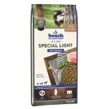Bosch Special light 12,5kg