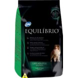 Equilibrio Dog Adults  18kg