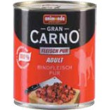 Grancarno Dog Adult Vita 400g