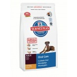 Hills SP Canine Adult Oral Care 2kg