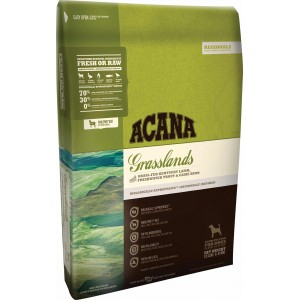 Acana Dog Grasslands 11.4kg