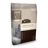 Acana Heritage Light si Fit 2kg