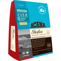 Acana Cat Pacifica 4.5 kg