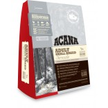 Acana Heritage Adult Mini 6kg