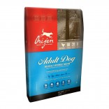 Orijen Dog Adult 2kg