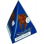 Sanabelle Snacks Dental 20g, 12buc/set
