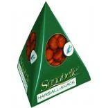 Sanabelle Snacks Hairball 20g, 12buc/set