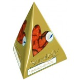 Sanabelle Snacks Thanks 20g, 12buc/set