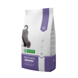 Natures Protection Dog Adult Lamb 12 Kg
