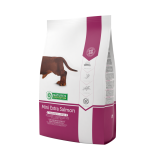 Natures Protection Dog Mini Adult Extra Somon 7.5 Kg