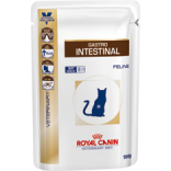 Royal Canin Cat Gastro Intestinal 12x100g