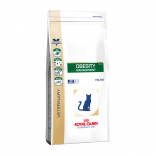 Royal Canin Cat Obesity 3.5kg