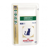 Royal Canin Cat Obesity 12x100g