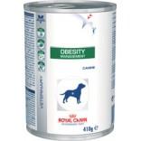 Royal Canin Obesity Management 410g