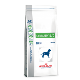 Royal Canin Urinary 14kg