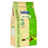 Bosch Bio Adult cu Mere 11,5kg