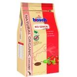 Bosch Bio Senior cu Rosii 11,5kg
