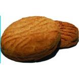 Bosch Biscuiti Cake 10kg