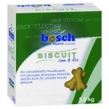 Bosch Biscuiti Miel si Orez 5kg