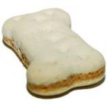 Bosch Biscuiti Sandwich Os cu pui 10kg