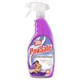 Solutie Pawsafe Curatat Universala 650ml