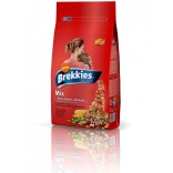 Brekkies Excel Dog Mix Vita 20kg