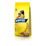 Brekkies Excel Dog Mini Adult 20kg