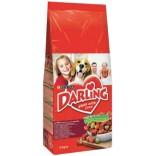 Darling Dog Adult cu carne si legume 3kg