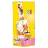 Friskies Cat Junior 10kg