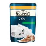 Gourmet Perle Mini File cu pui 85g