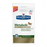 Hills PD Canine Metabolic 1,5 kg