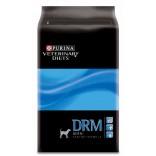 Purina Dog Derm DRM 14kg