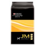 Purina Dog Joint Mobility JM 14 kg