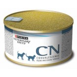 Purina Convalescence CN 195gr