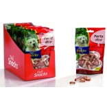 Delisnacks Party Dice pui 100g