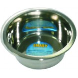 Enjoy Castron Inox 4l
