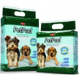 Pet Pad 60x60cm 10buc/set