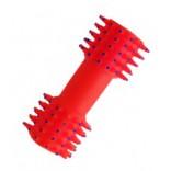 Dog Toys gantera puncte mici