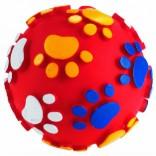 Dog Toys  minge labute 6,5cm